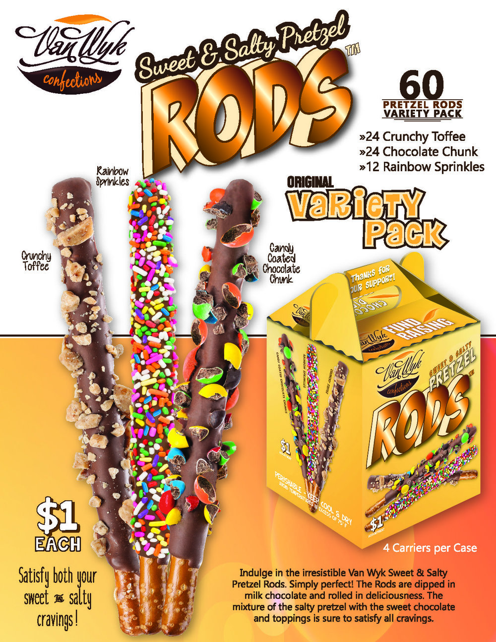Rods Original 60 Count Brochure Fall 2016.jpg