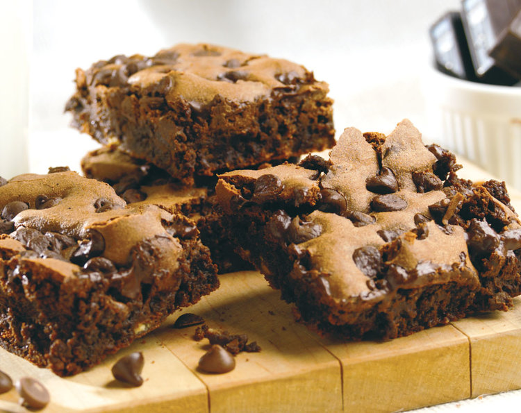 Mississippi-Muddle-Brownie-Mix.jpg