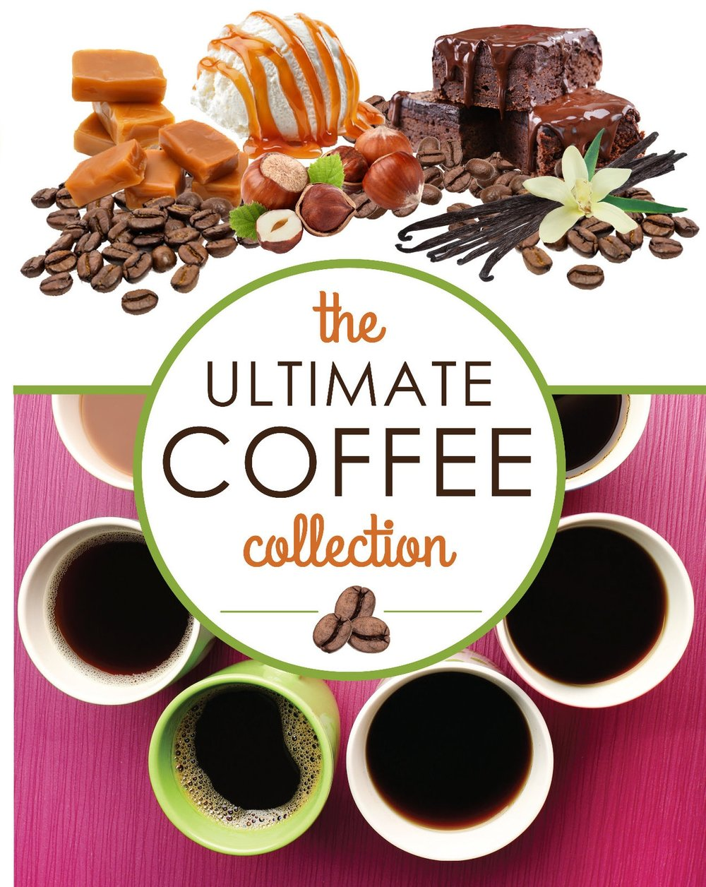 2018 Ultimate Coffee Collection_Page_1.jpg
