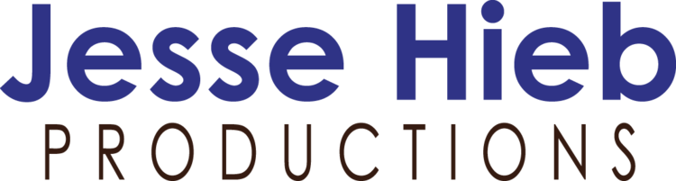 Jesse Hieb Productions