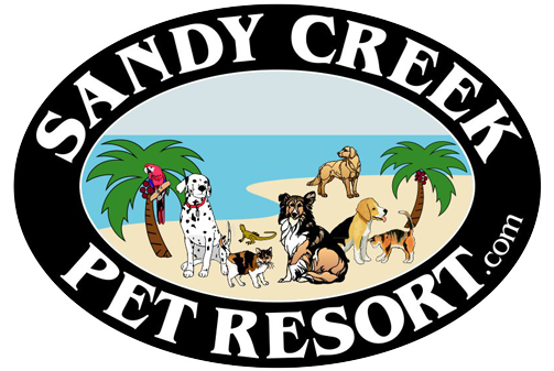 Sandy Creek Pet Resort