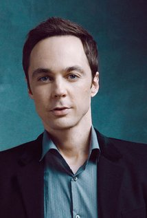 PAUL STAFFORD- JIM PARSONS