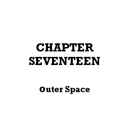 Hidden Figures Chapter Seventeen Notes.jpg