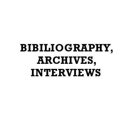 Hidden Figures Bibiliography.jpg
