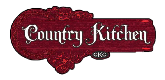 Country Kitchen Catering