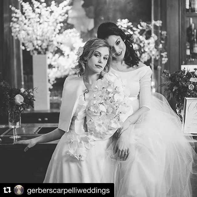 Stunning photo from our styled shoot this past Monday with @storybook_weddingsandevents and @gerberscarpelliweddings