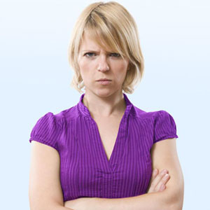 angry-lady.jpg