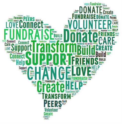 Heart_Donate.jpg