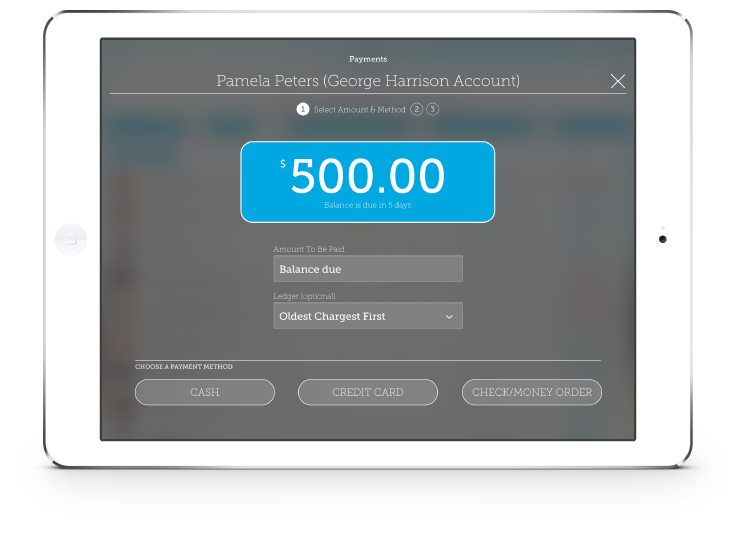 Feature-payments-a-4.png
