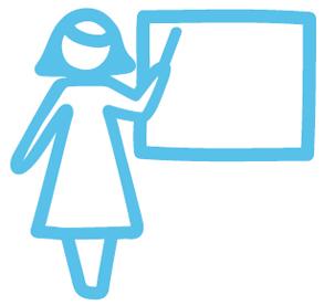 staffmanagement-teacher.jpg