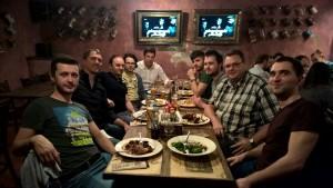 Romania-Team-dinner-26379.jpeg