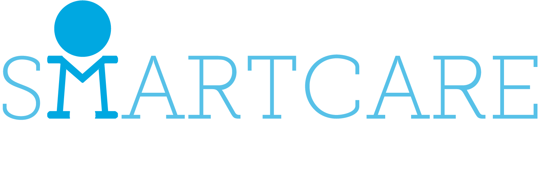 interview techniques to the best person for the job smartcare smartcare