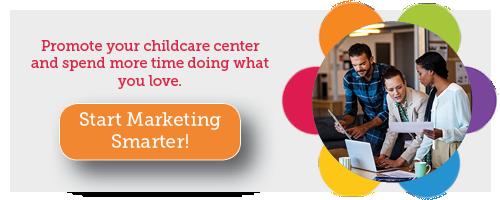 Marketing Quick-Start Guide_CTA2.png