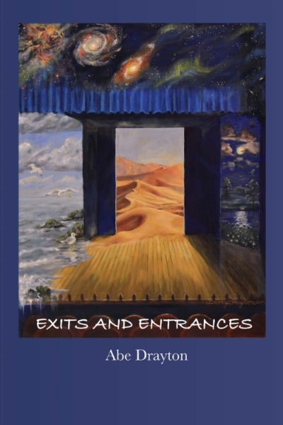 ExitsEntrances_Cover6x9.jpg