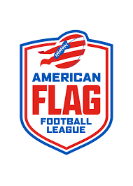 American Flag Football League