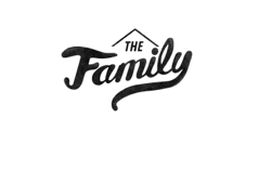 The Family - Production and Content Creation