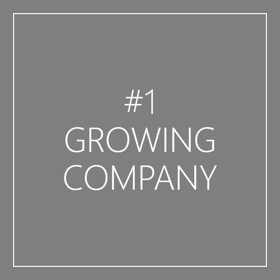 PROCON IS RANKED #1 FOR COMPANIES WITH LARGEST INCREASE IN SQUARE FOOTAGE BY METAL CONSTRUCTION NEWS IN 2014