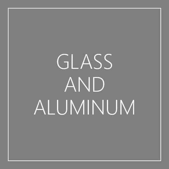 PROCON GLASS AND ALUMINUM DEPARTMENT IS ESTABLISHED 2014