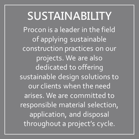 ProconSus.png