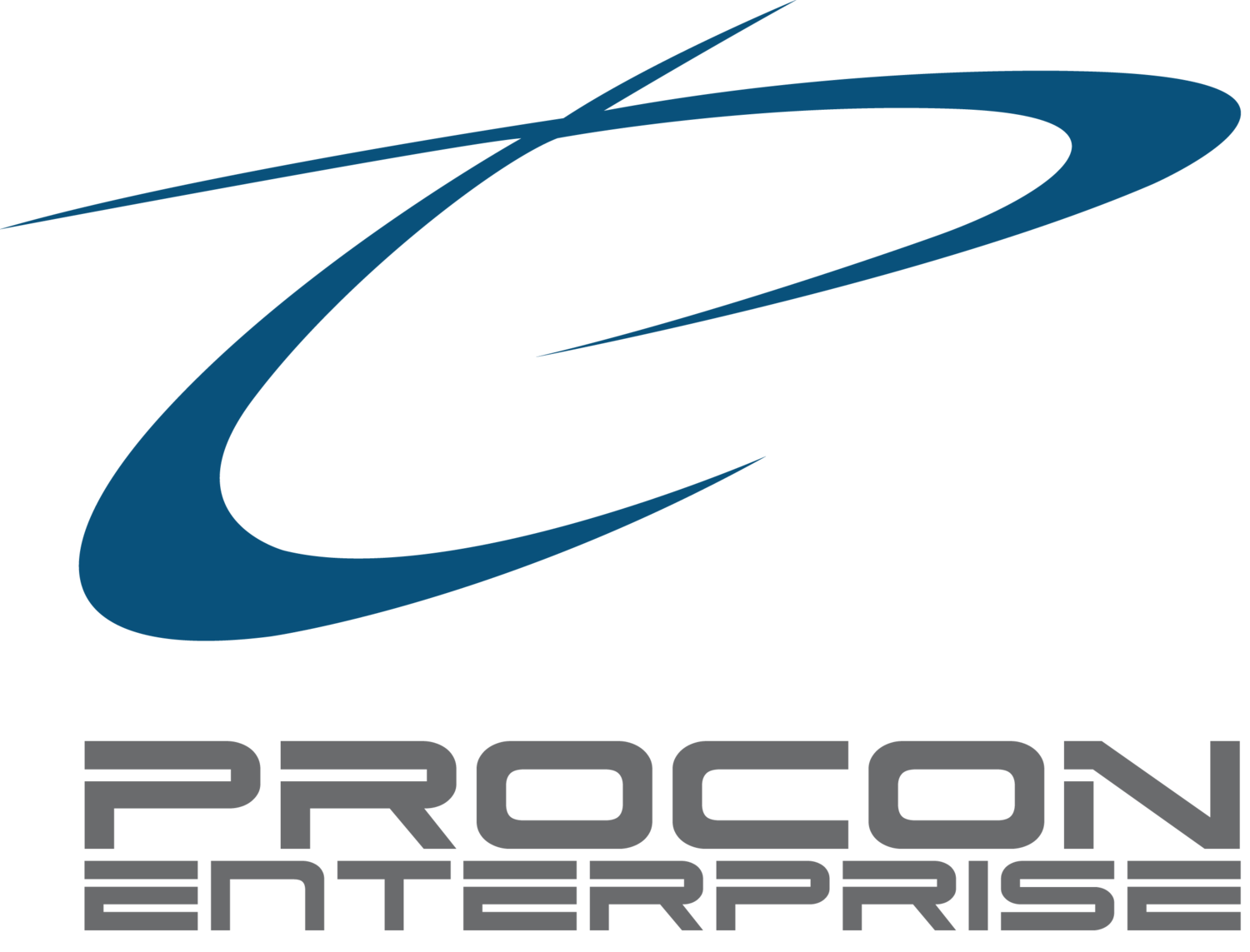 Procon | Procon Enterprise | Proconenterprise.com | Procon Construction | Procon Website | Procon Georgia | Procon USA