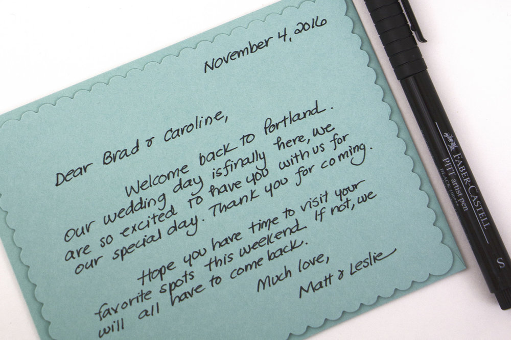 lux-box-handwritten-personalized-notes.jpg