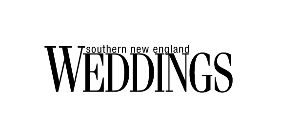logo-SNEWeddings-new.jpg