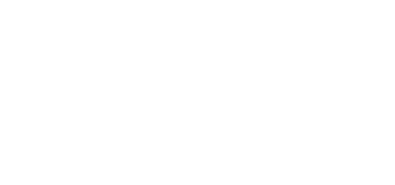 Streamblock