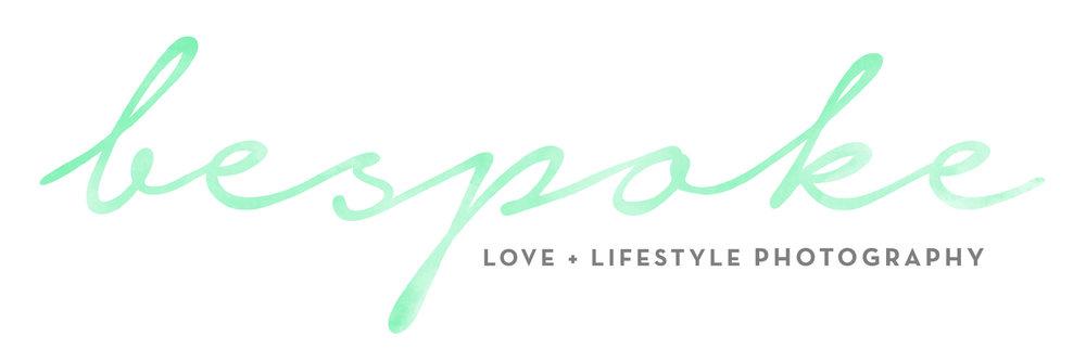 Bespoke Photography_Logo.jpg