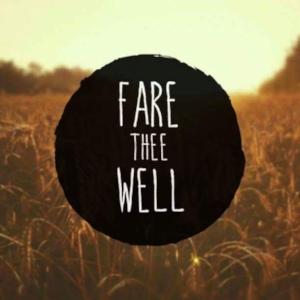 Fare Thee Well Logo.jpg