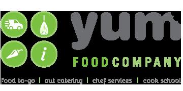 yum-logo.png