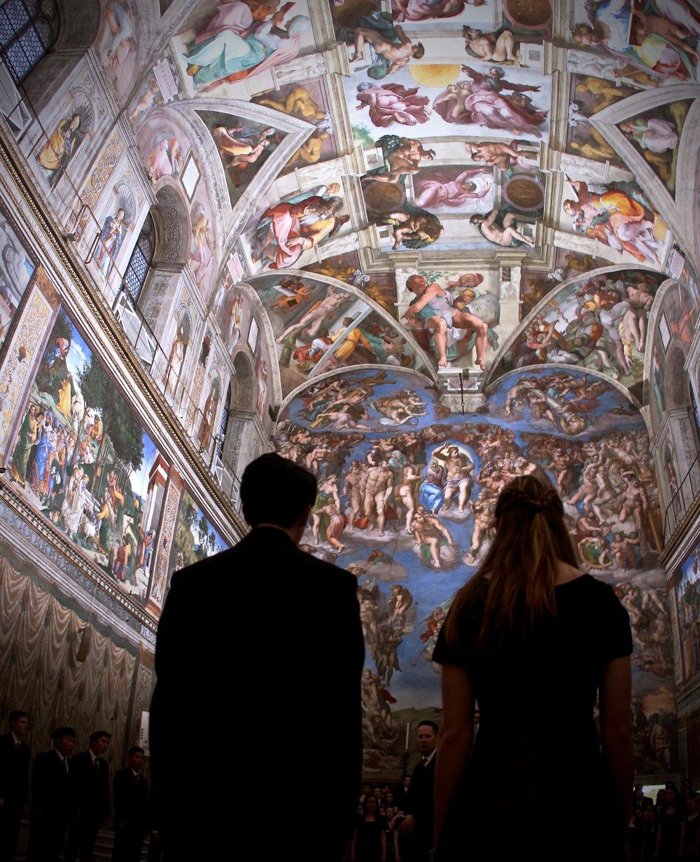 ITA_Vatican_Sistine Chapel.jpg