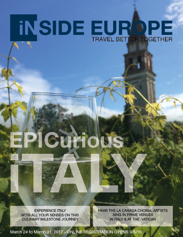 iNSIDE_EPICITALY2017_LCHS_cover.png