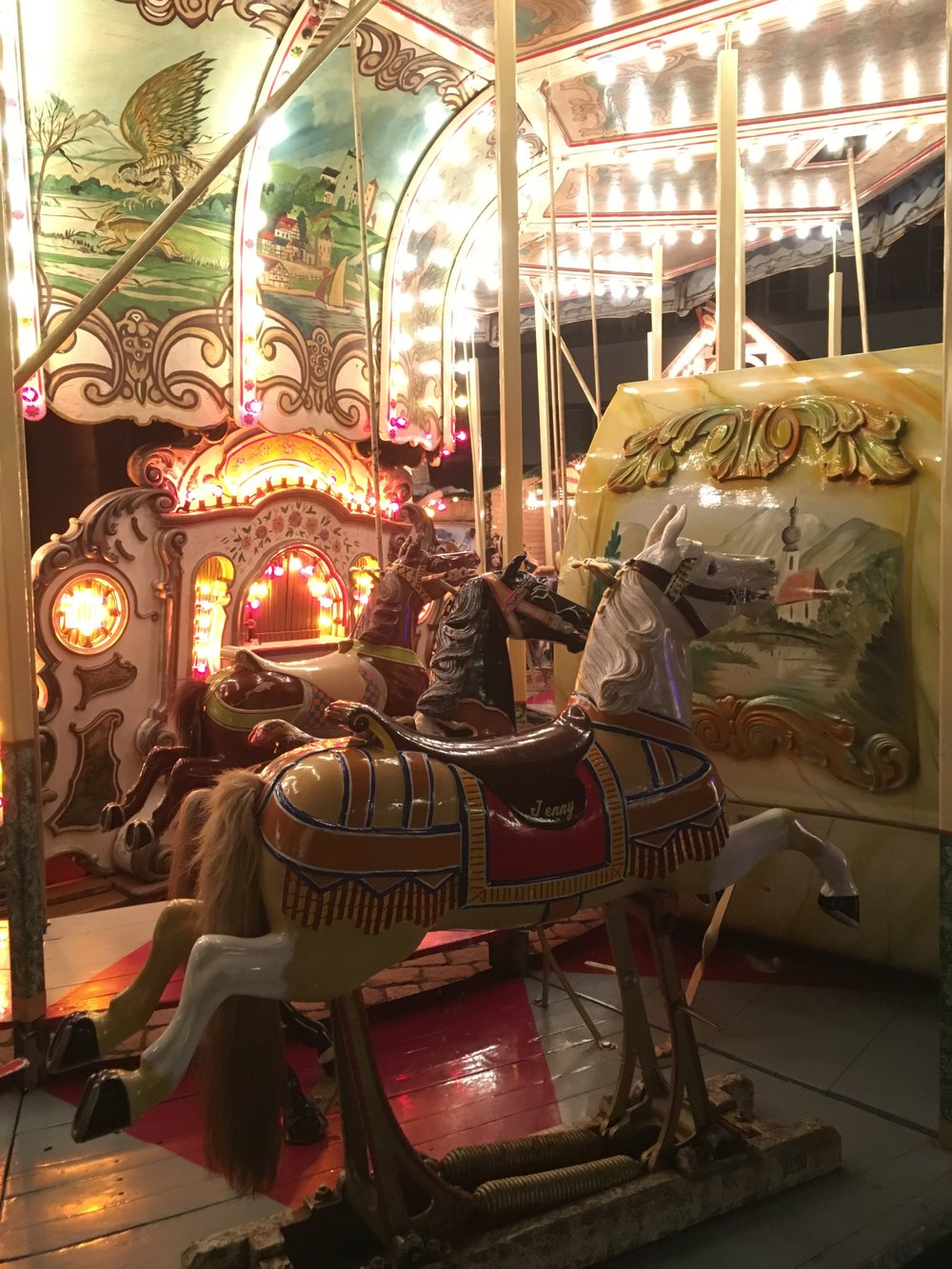 Christmas Carousel_Germany.jpg