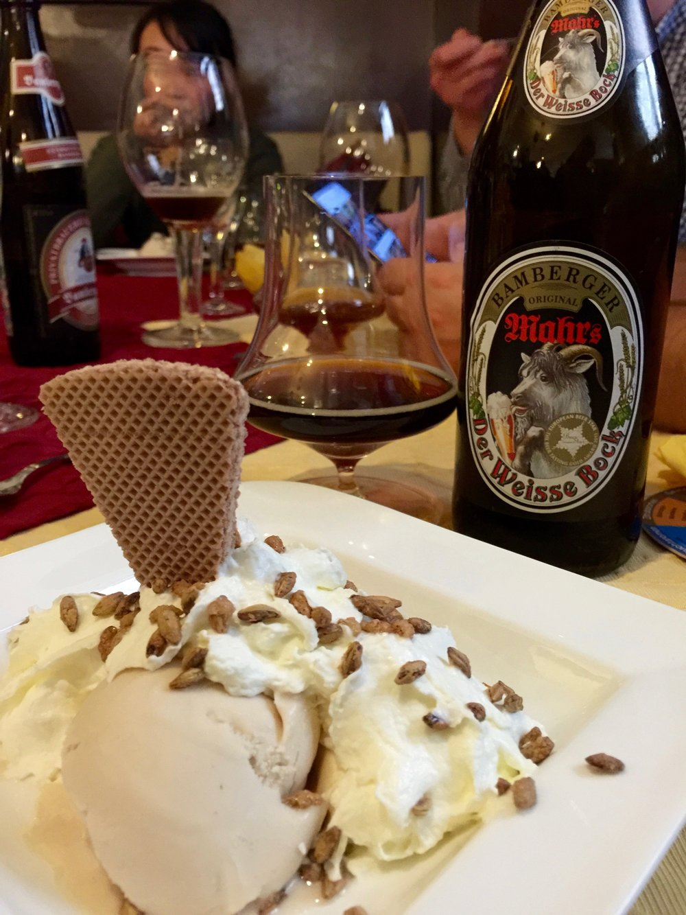GER_Bamberg_Ice Cream and Beer.jpg