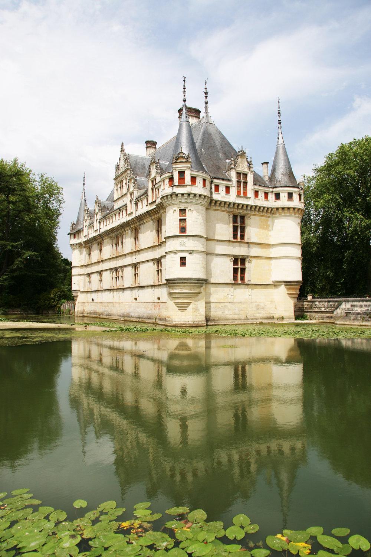 FR_Loire_ChateauAzay-Le-Rideau.jpg