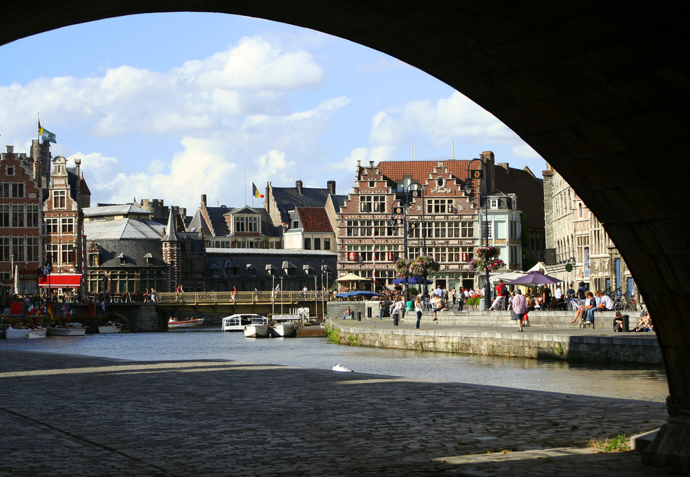 BE_Ghent_Scenic.jpg