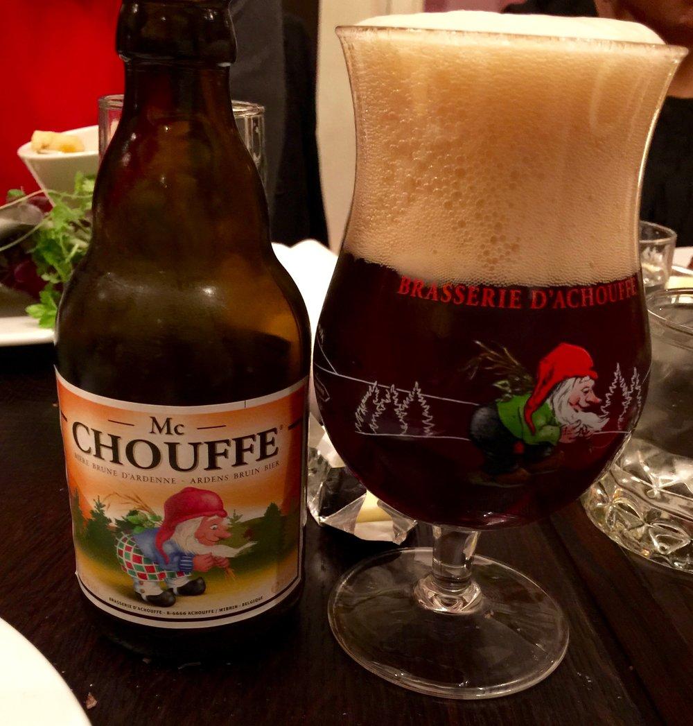 BE_Antwerp_Mc Chouffe Poured.jpg