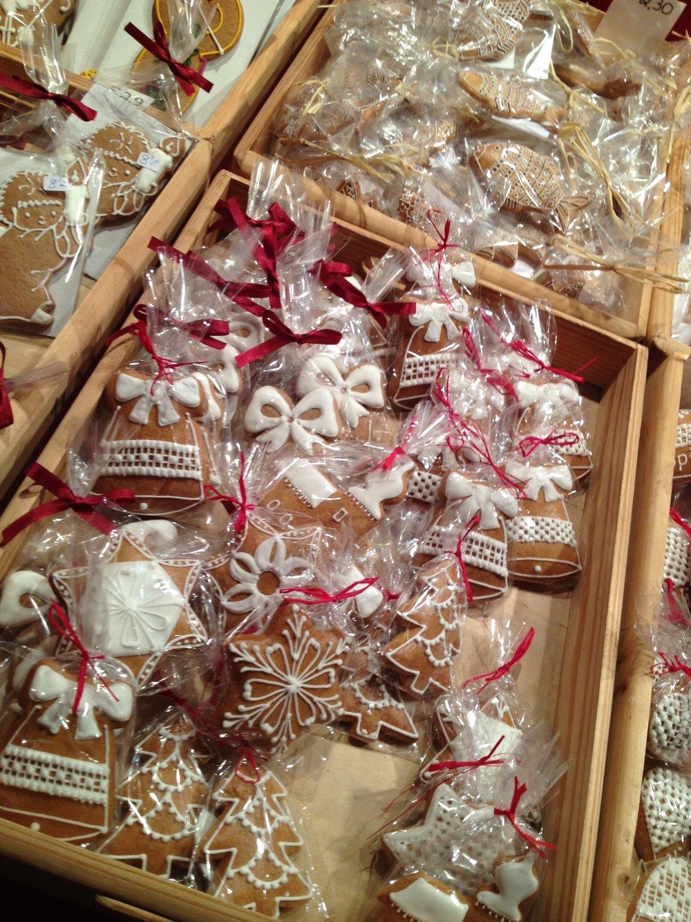 Cookies_Austria.jpg