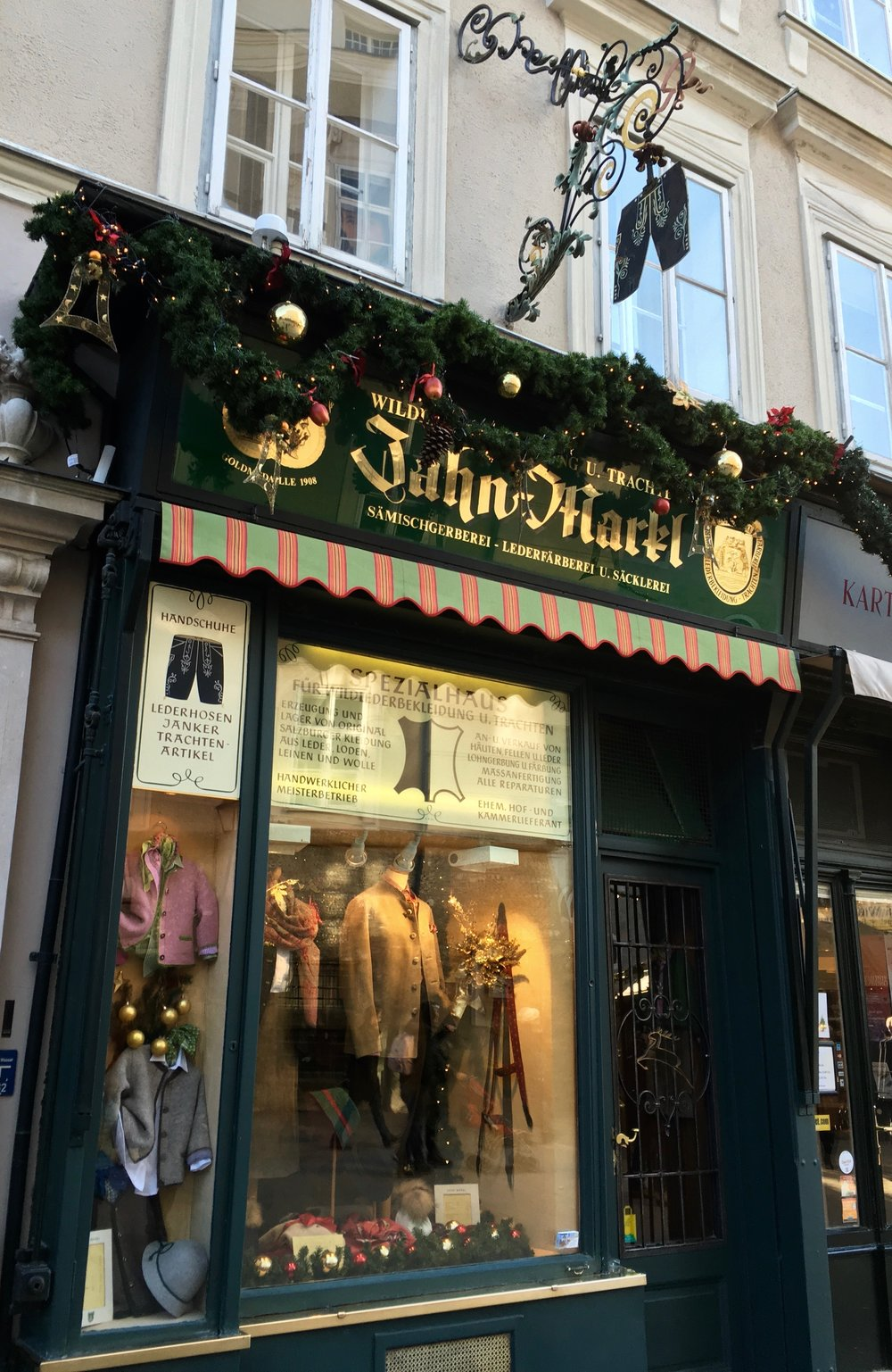 Decorated Store_Austria.jpg