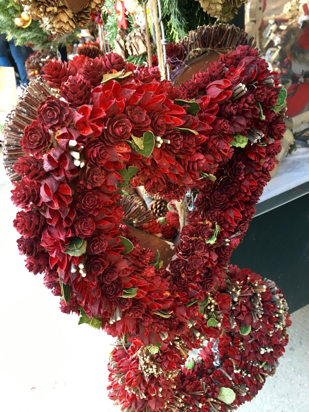 Christmas Wreaths (2).jpg