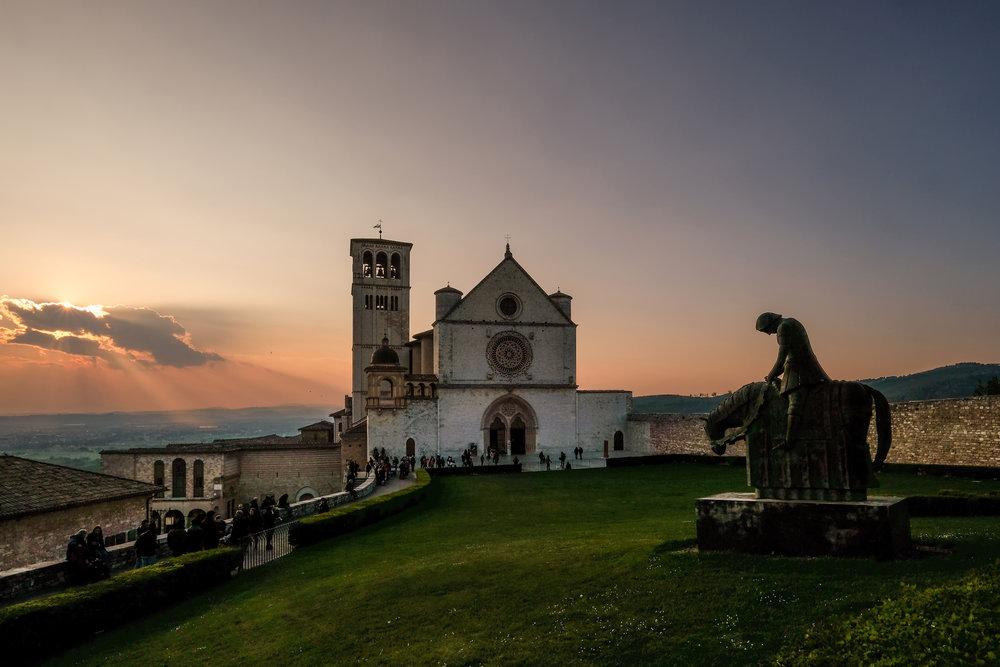 iNSIDE_ITA_AssisiNight_Wylie.jpg