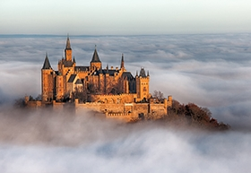 GER_HohenzollernCastle_forweb.jpg