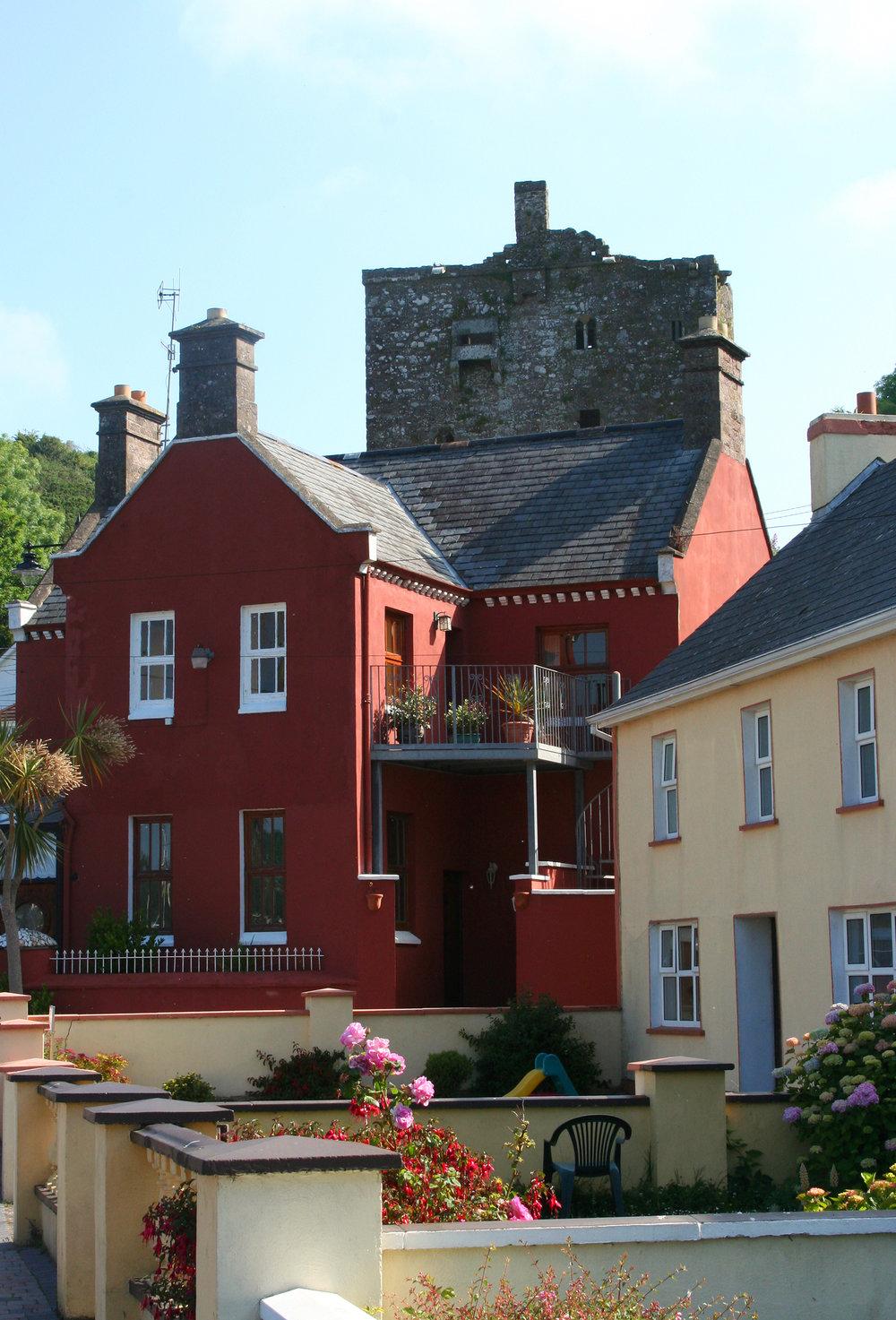 IRE_Dublin_Houses.jpg