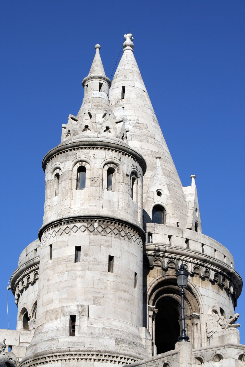 HU_BUD_Fisherman's_bastion_s.jpg