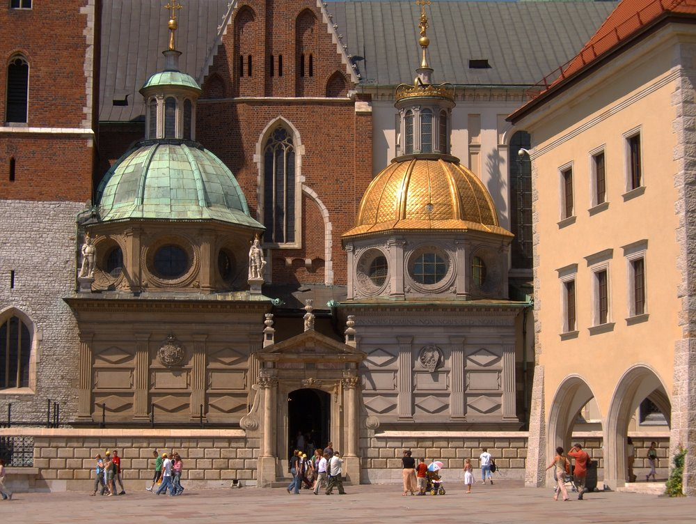 PL_Krakow_Wawel_church.jpg
