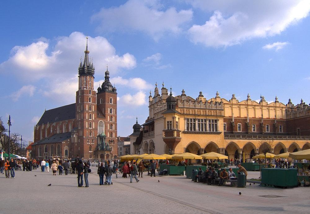 PL_Krakow.jpg