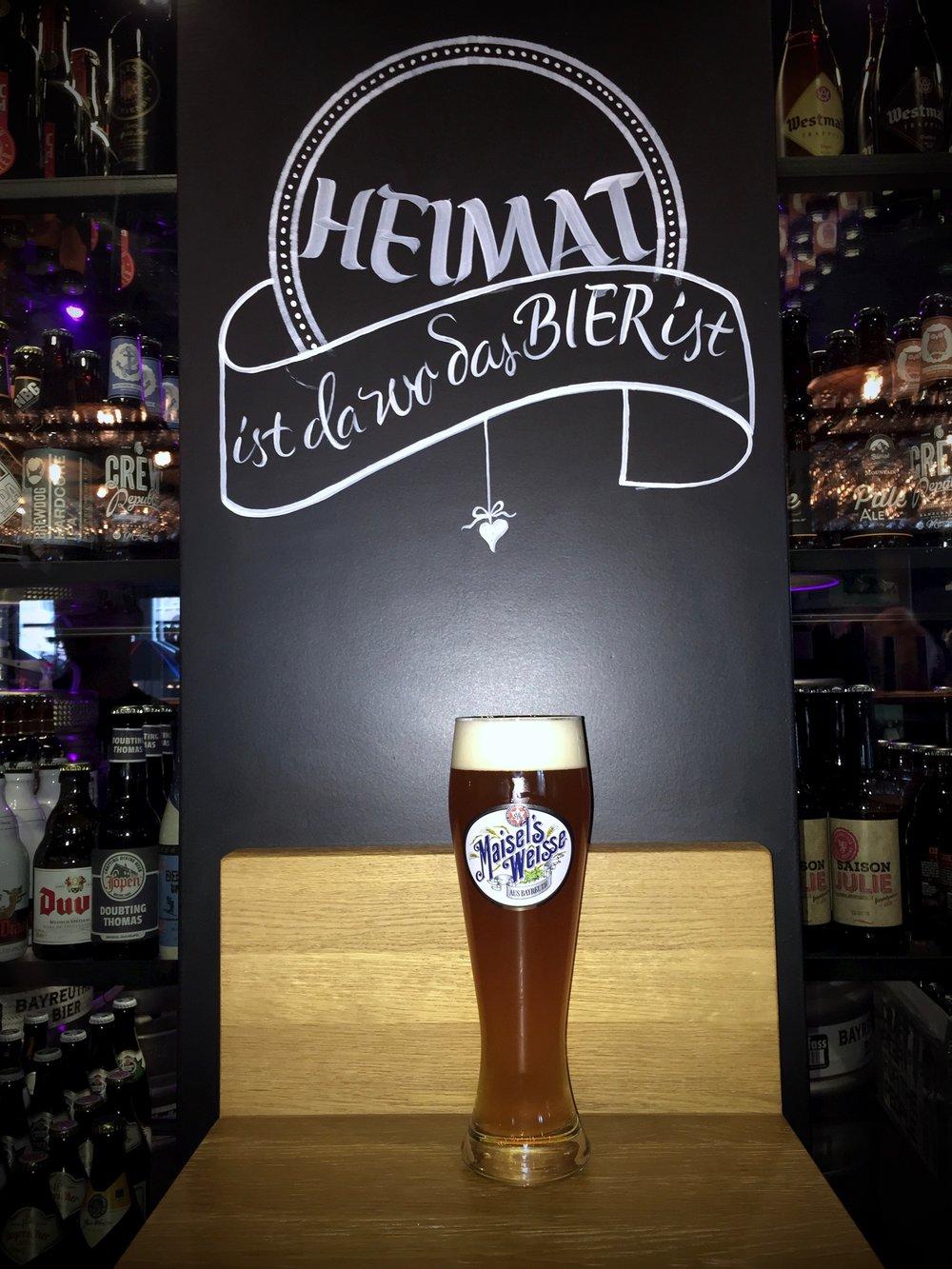 GER_Bayreuth_Maisels Weisse Bier.jpg