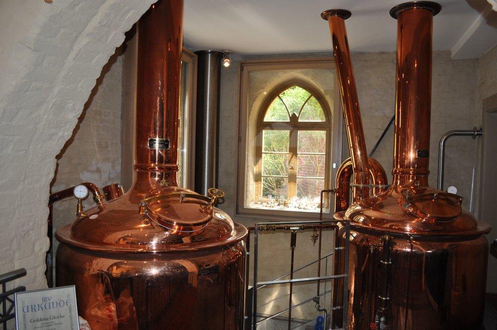 Copper Fermentation Tanks.jpg