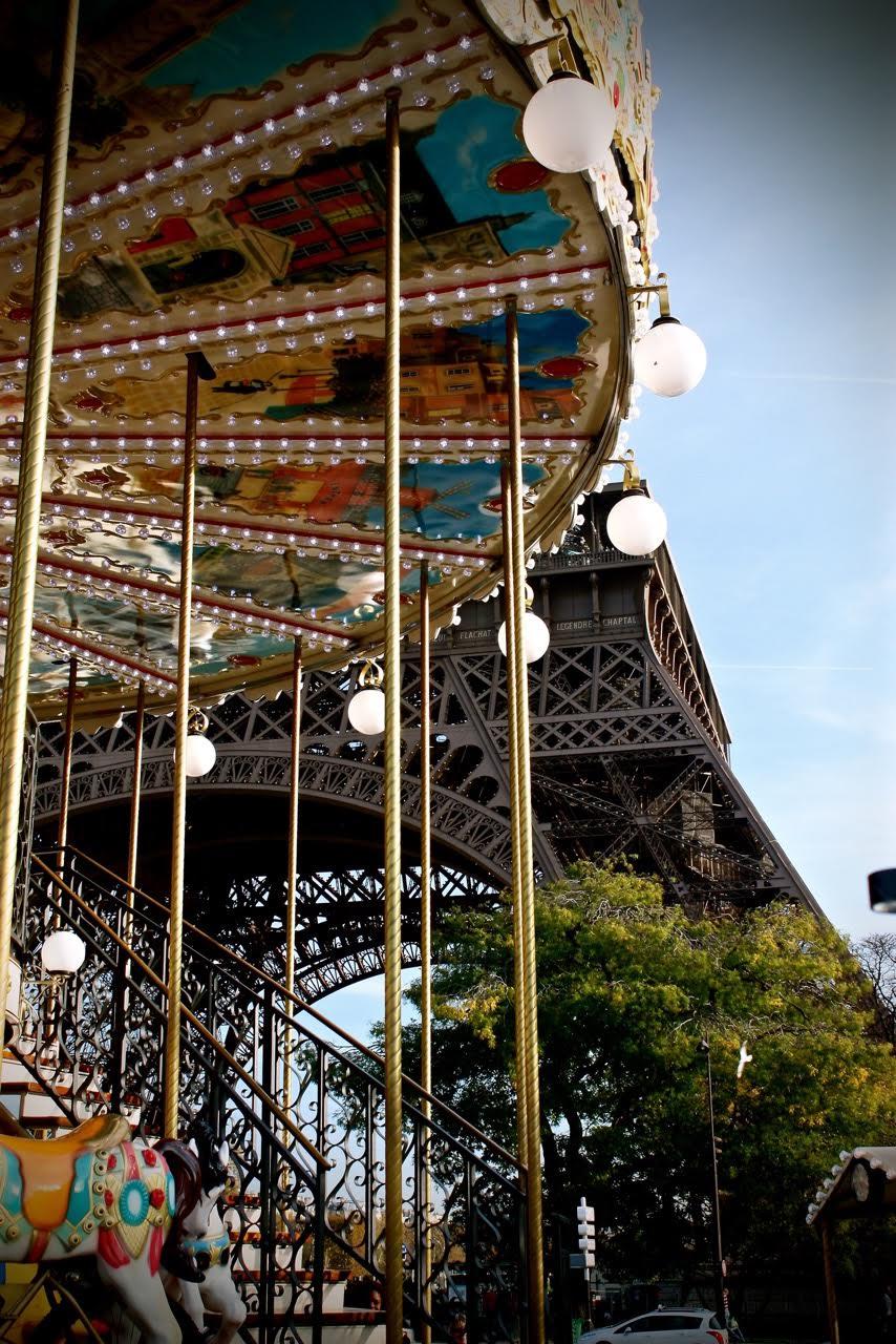 iNSIDE_FR_Paris_carousel_cozort.jpg