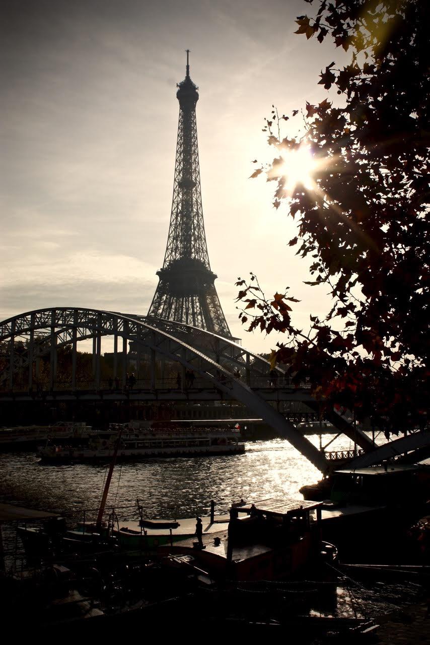 iNSIDE_FR_Paris_EiffelTowersun_Cozort.jpg